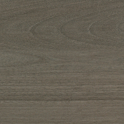 Nuances Quercia | Floor tiles | Fap Ceramiche