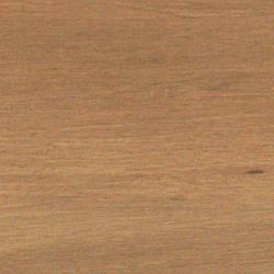 Nuances Rovere | Piastrelle/mattonelle per pavimenti | Fap Ceramiche