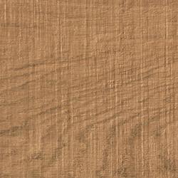 Nuances Rovere Out | Piastrelle/mattonelle per pavimenti | Fap Ceramiche