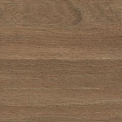 Nuances Sandalo | Floor tiles | Fap Ceramiche