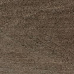 Nuances Ulivo | Baldosas de suelo | Fap Ceramiche