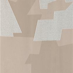 Zero Camu | Carrelage mural | Fap Ceramiche