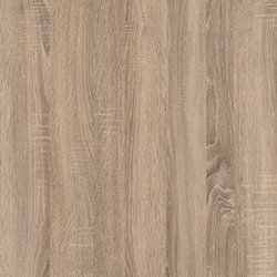skai Eiche Sonoma Oak natur | Decorative films | Hornschuch