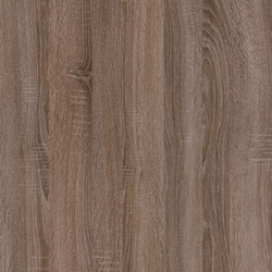 skai Structure Sonoma Oak trüffel | Decorative films | Hornschuch