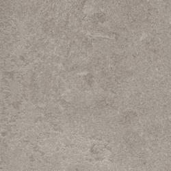 skai Structure Avellino betongrau | Láminas de plástico | Hornschuch