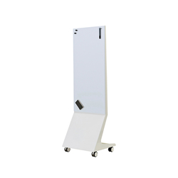 CHAT board® Mobile | White boards | CHAT BOARD®