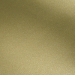 skai colore magic olivgold | Decorative films | Hornschuch