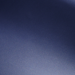 skai colore magic nightblue | Decorative films | Hornschuch