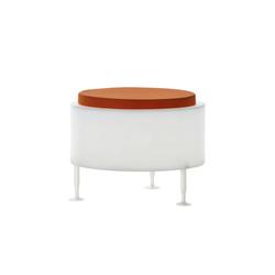 Atollino Outdoor | Garden stools | MODO luce