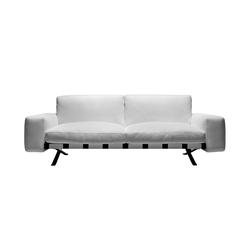 Fenix sofa | Loungesofas | Driade