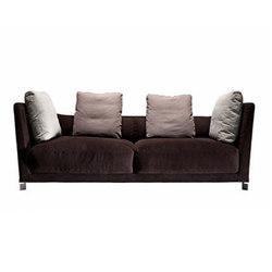 Bedda sofa | Sofas | Driade