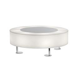 Atollo | Side tables | MODO luce