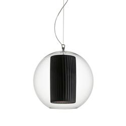 Bolla | Allgemeinbeleuchtung | MODO luce