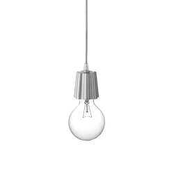 Budino | General lighting | MODO luce