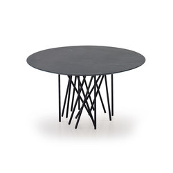 Octopus small table | Lounge tables | ARFLEX