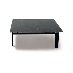Tablet Table | Lounge tables | ARFLEX