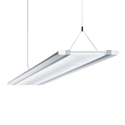 5 1/2 Piantana | Illuminazione generale | Zumtobel Lighting