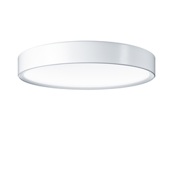ONDARIA O LARGE | Illuminazione generale | Zumtobel Lighting