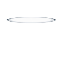 ONDARIA O LARGE | Recessed ceiling lights | Zumtobel Lighting