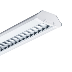 MIRAL T16 | Ceiling-mounted lights | Zumtobel Lighting