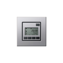 Control of blinds | electronic | E22 | Shuter / Blind controls | Gira