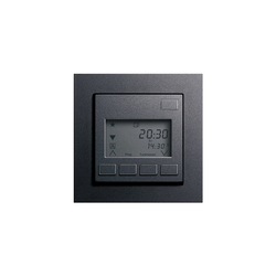 Control of blinds | electronic | E2 | Shuter / Blind controls | Gira
