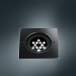 Lutera 8521 RES | General lighting | Trilux