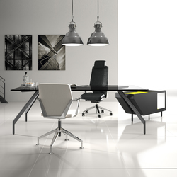 SO | Executive desks | ERSA