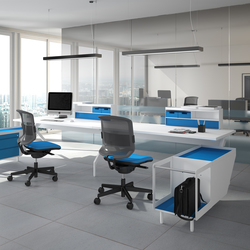 SO | Desking systems | ERSA