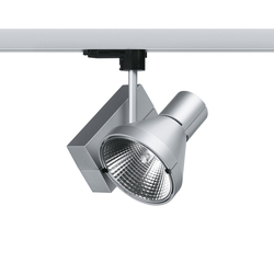 LIVIANO | Track lighting | Zumtobel Lighting