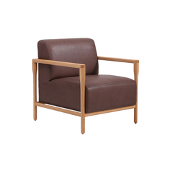 Soft Armchair | Poltrone | STILTREU