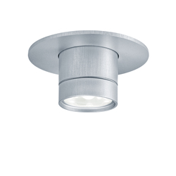 SUPERSYSTEM | Recessed ceiling lights | Zumtobel Lighting