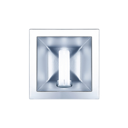 PANOS Q | Spotlights | Zumtobel Lighting