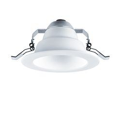CREDOS | Strahler | Zumtobel Lighting