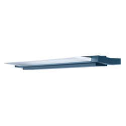 VAERO Apparecchio waveguide | General lighting | Zumtobel Lighting
