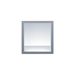 VAERO Luminaire waveguide | General lighting | Zumtobel Lighting