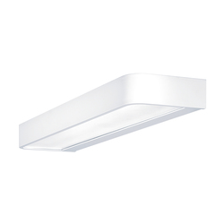 OPURA | Illuminazione generale | Zumtobel Lighting