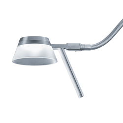 AMALIA | Reading lights | Zumtobel Lighting