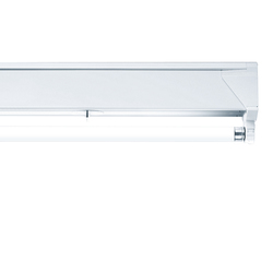 ZE | Linear lights | Zumtobel Lighting