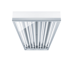 VALUEA IP 20 | Illuminazione generale | Zumtobel Lighting