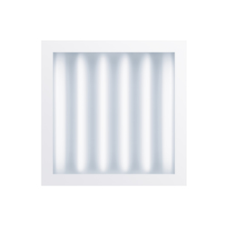 CLEAN ADVANCED LED | Ceiling-mounted lights | Zumtobel Lighting