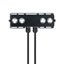 ELEVO | Spotlights | Zumtobel Lighting