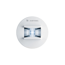 ONLITE RESCLITE | Recessed ceiling lights | Zumtobel Lighting