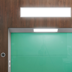 IMWS | General lighting | Zumtobel Lighting