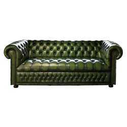 Hamilton | Lounge sofas | Fleming & Howland