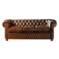 Stamford | Lounge sofas | Fleming & Howland