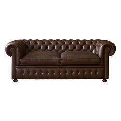 Walpole | Lounge sofas | Fleming & Howland