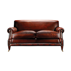 hochwertige sofas mit rollen auf architonic. Black Bedroom Furniture Sets. Home Design Ideas