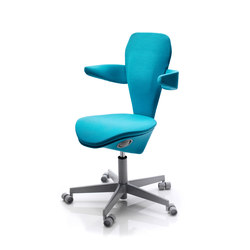 Lei | Office chairs | Officeline