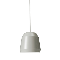 Mingus P1 Dusty Limestone | General lighting | Lightyears